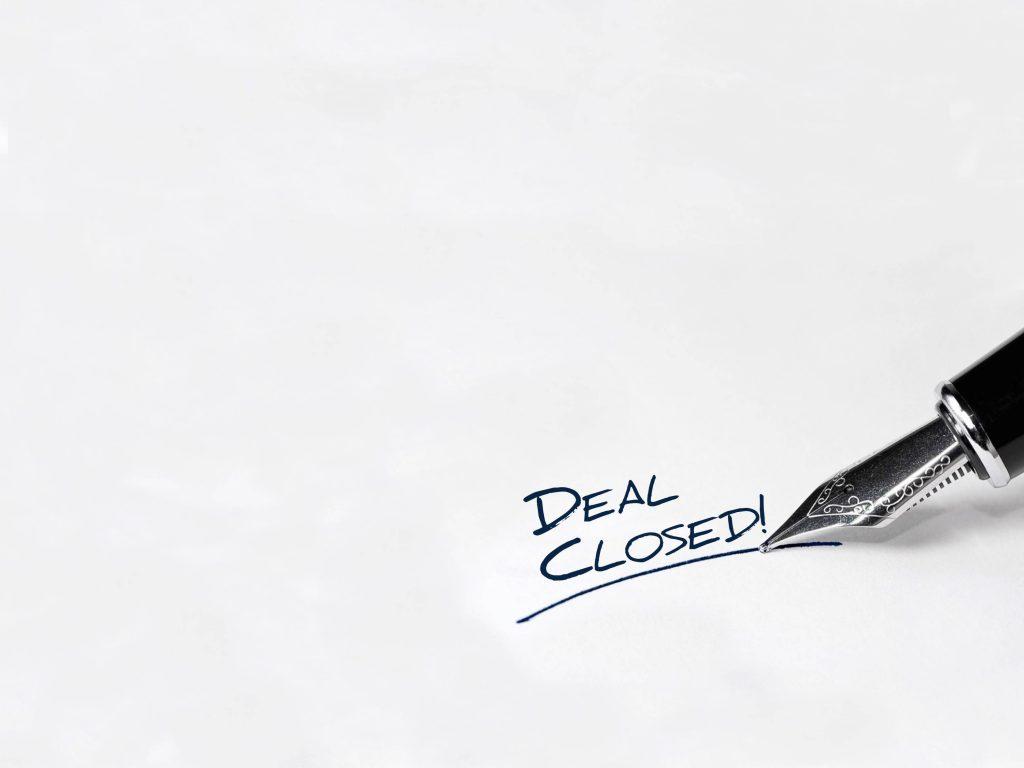 Deal-Closed-9-2-1.jpg